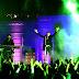 Foto Linkin Park di VMA
