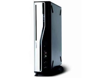 Acer+AL5100-SS1251A.jpg