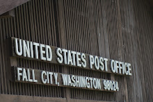 See the archive for history of the Post Office Poems