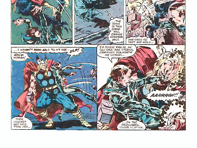 comics, x-man