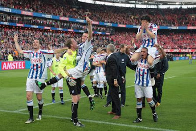 Heerenveen-Just-Football.jpg
