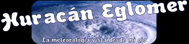Huracán Eglomer