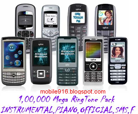 Malayalam Hot Mobile Videos Free Download Article on Cell Phone Rap