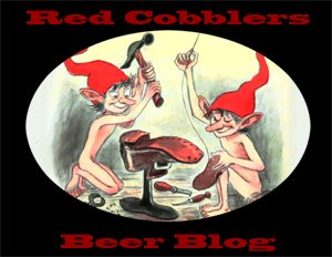 Red Cobblers