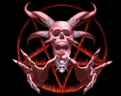 http://2.bp.blogspot.com/_CEoSkenTZr0/TUkHlMiNhAI/AAAAAAAAALE/e60OxtLaOo0/s1600/4.jpg