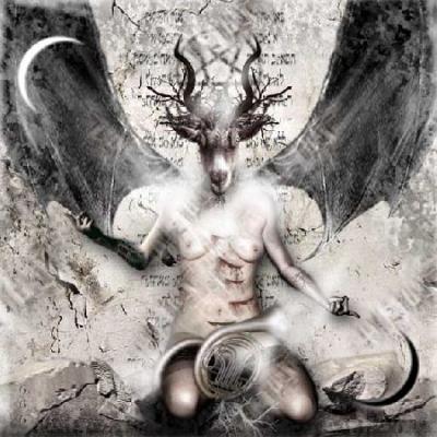 http://2.bp.blogspot.com/_CEoSkenTZr0/TUkHqK_fTrI/AAAAAAAAALQ/Wb7eHbmjbQM/s1600/Satanisme2.jpg