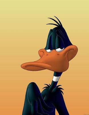 daffy-duck_400.jpg