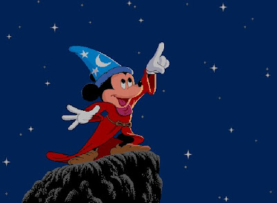 Mickey+Mouse+Fantasia