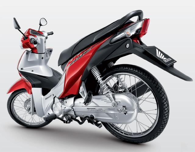 /AAAAAAAAARY/iZgMMAZzbr4/s800/honda-revo-110cc-rear-view. title=