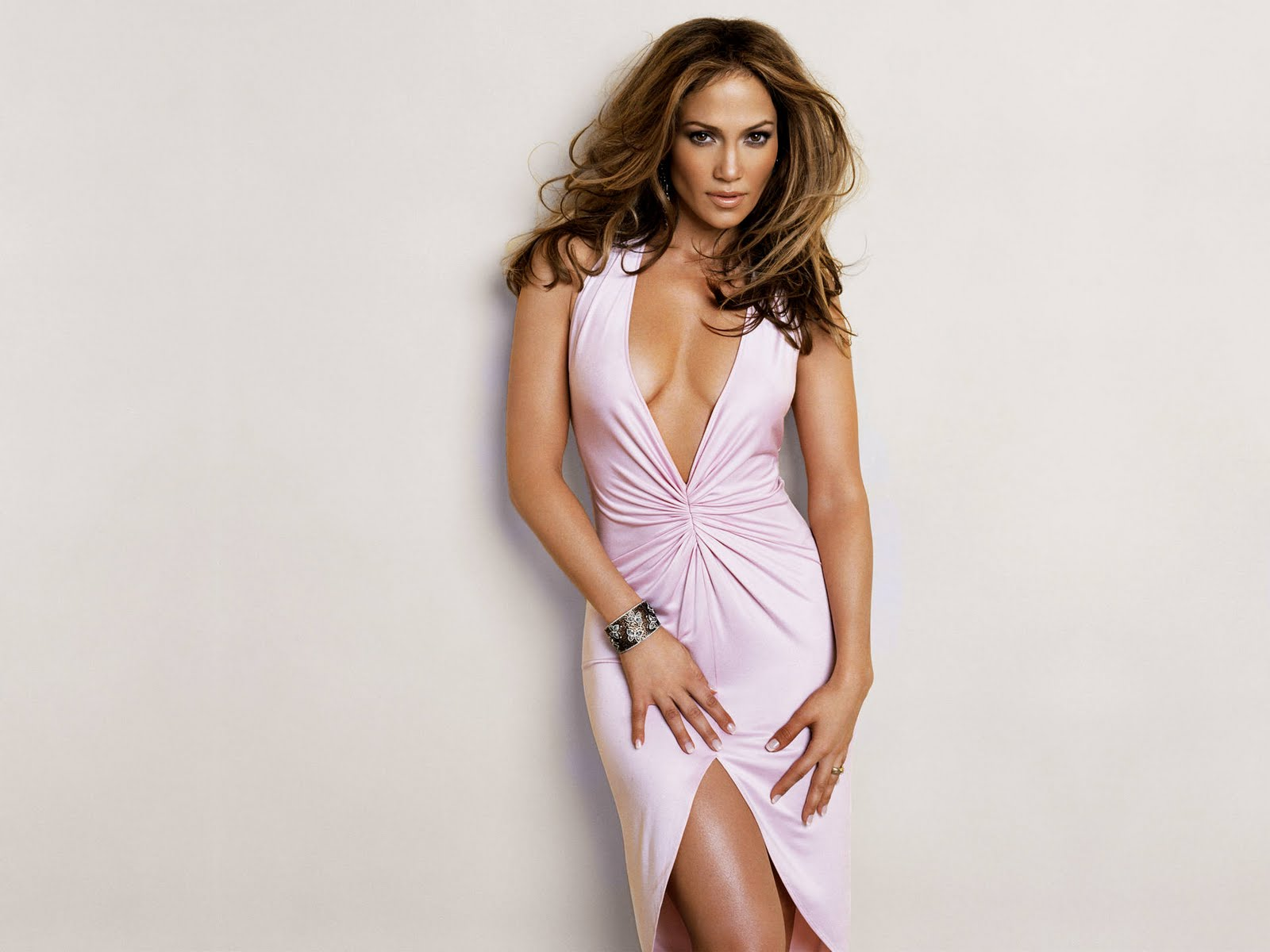 Jennifer Lopez HD Wallpapers