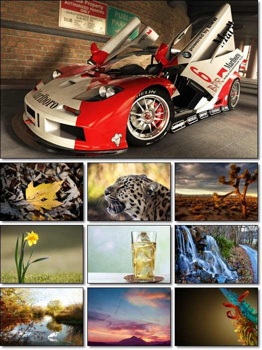 hd widescreen wallpapers. hd widescreen wallpapers. HD Widescreen Wallpapers Pack