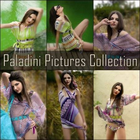 Paladini Pictures Collection