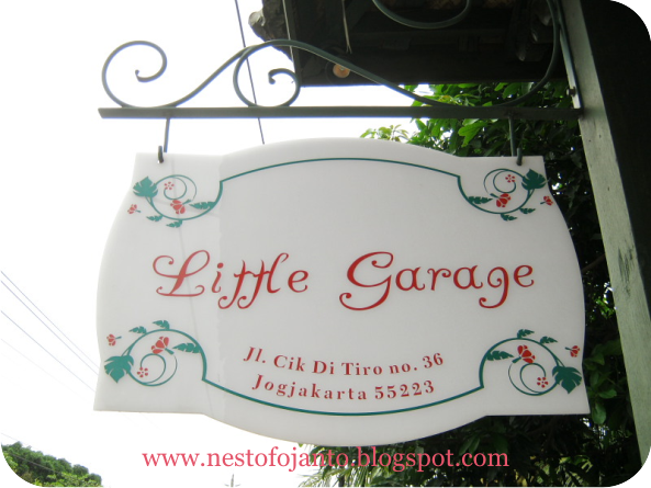 Ojanto a custom pouch purse for little garage s lovely