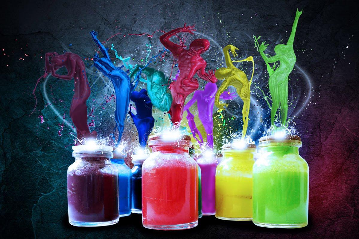 http://2.bp.blogspot.com/_CFL3o7ihy_Q/S6pDjfsEICI/AAAAAAAAAZw/D1f_0rpmgio/s1600/Paint_Dancers_Wallpaper_Pack_by_JurgenDoe.jpg