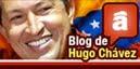 BLOG DE HUGO CHAVEZ