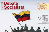 DEBATE SOCIALISTA DIGITAL