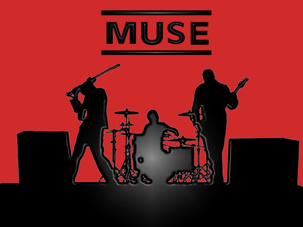 http://2.bp.blogspot.com/_CFQF-EOLkEo/S_51Ve_0t-I/AAAAAAAAAPI/WPnp5xfhdZ8/s1600/Muse_Logo.jpg