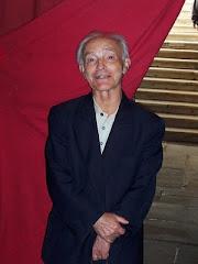 Padre Luís