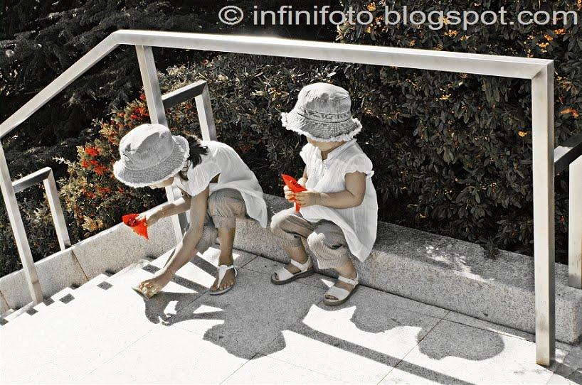 infinifoto ∞