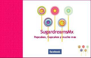 SugarDreamsMX