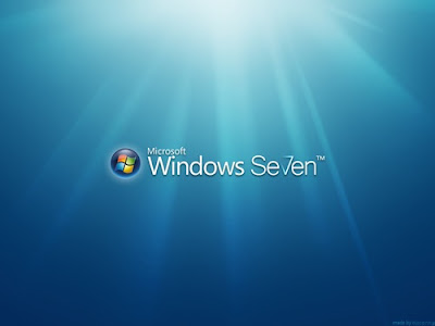 windows 7 wallpapers free. Windows 7 made a recent debut