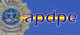 APDPE