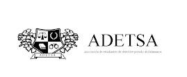 Logo ADETSA