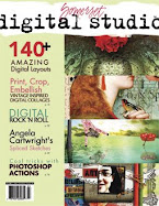 Digital Studio Spring 2009