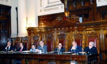 La Corte ratificó la vigencia de la Ley de Medios y Cristina dijo que democratiza el acceso a la palabra