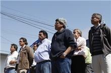 CTA Tucumán en plan de lucha