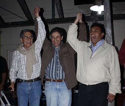 La Junta Electoral CTA ya resolvio.