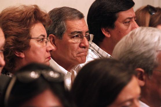 Trece años de educación fija la nueva ley en Tucumán