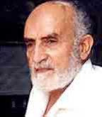 ~Syeikh Mustafa Masyhur~