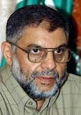 ~Dr Abdul Aziz ar-Rantisi~