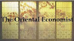 Oriental Economist