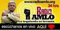 RadioAMLO