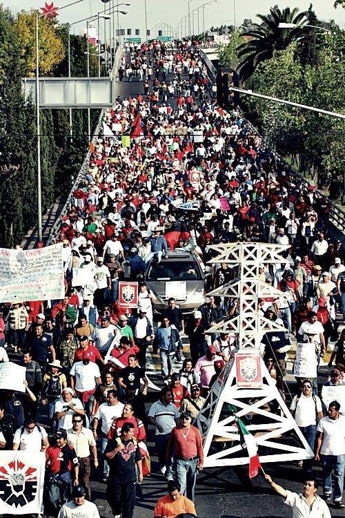[SME-marcha-boulevard-2.jpg]