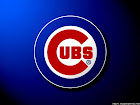 Official Cubs Page