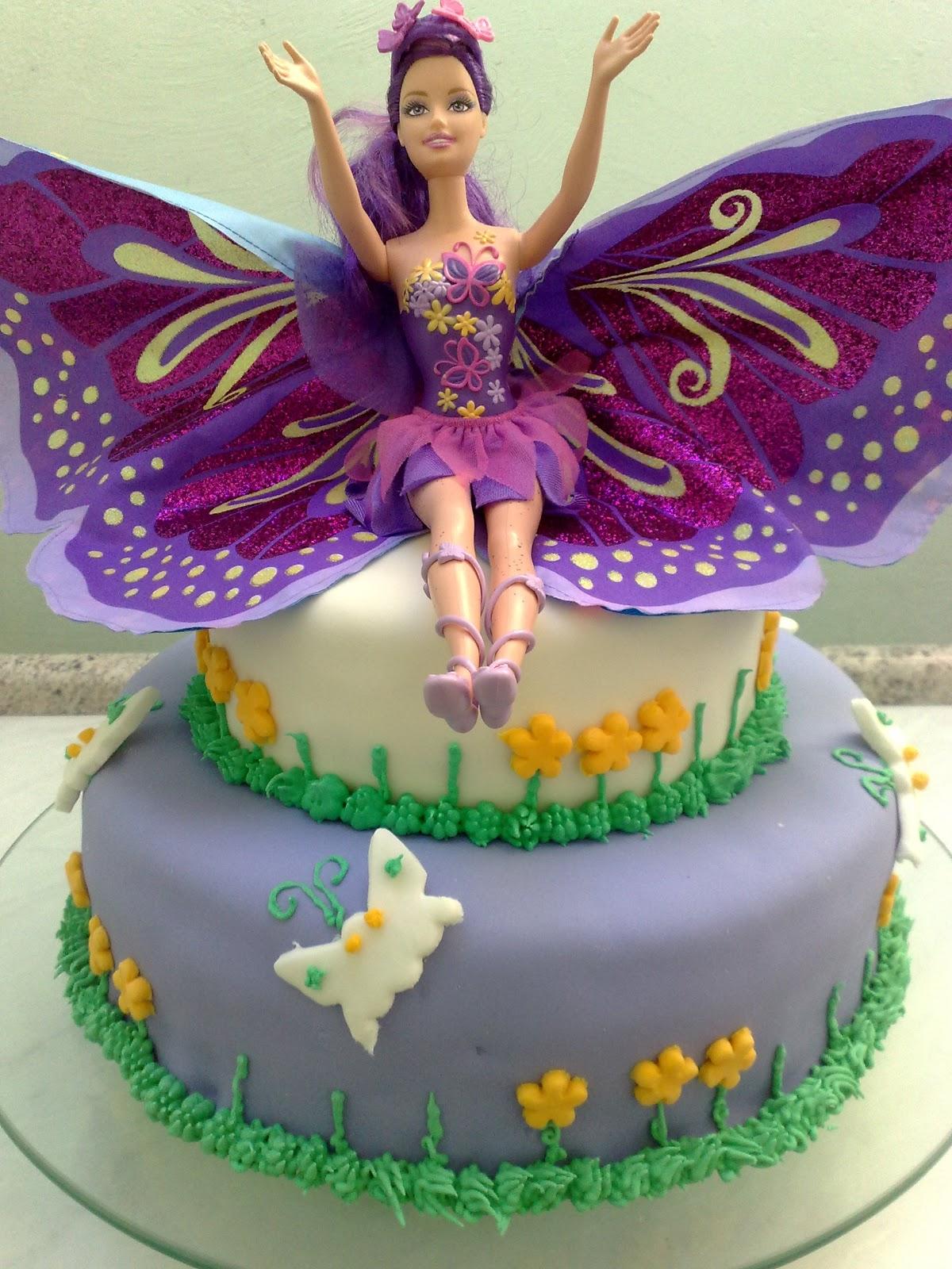 Related to como fazer bolo barbie bolo boneca youtube