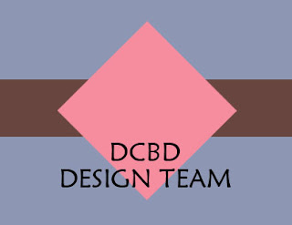 [DCBD165.jpg]