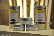 EnlighTea Products