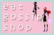 eat.gossip.shop