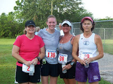 2009 Firecracker 5K