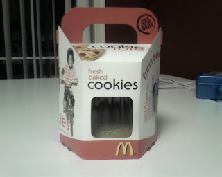 cookietote