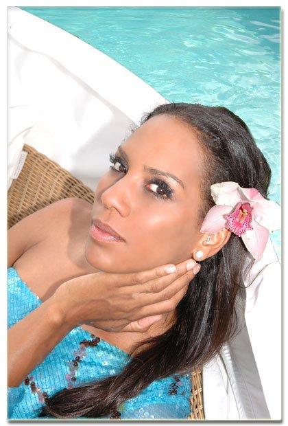 http://2.bp.blogspot.com/_CHG2GRbeET8/S6_SkmtKmVI/AAAAAAAAOsE/vNuAS5iYEHk/s1600/barbara.jpg