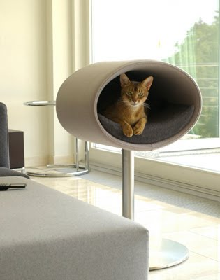 designs and a matter of discretion will cassina go with the flos the ipkat