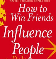 how to win friends and influence people course