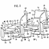 BREAKING NEWS: judge ejects Virgin chair patent suit