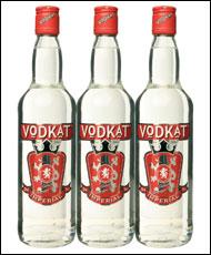 vodkat-cut3.jpg