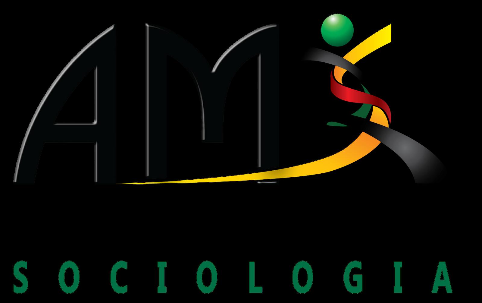 Associação Moçambicana de Sociologia